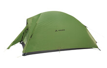 Vaude Hogan Ultralight Argon 1-2P green